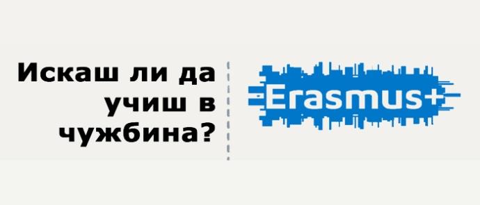 erasmus + 2242